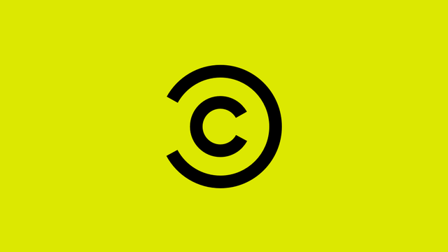 Angie Tribeca – A törvény nemében: ezért érdemes lesz nézni!