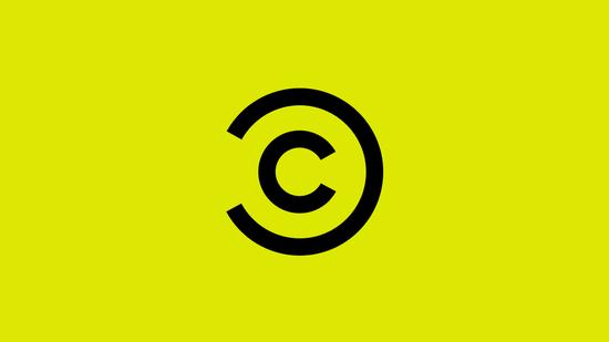 A Comedy Central bemutatja: ilyen lesz a 8. évad! (1) - Litkai-show az öltözőben